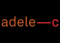 Adele-C