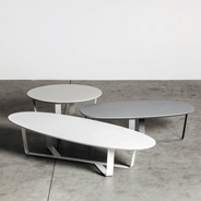 TAVOLI E COFFEE TABLE