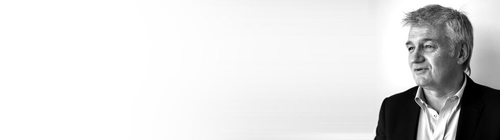 Albino_Celato_logo.jpg