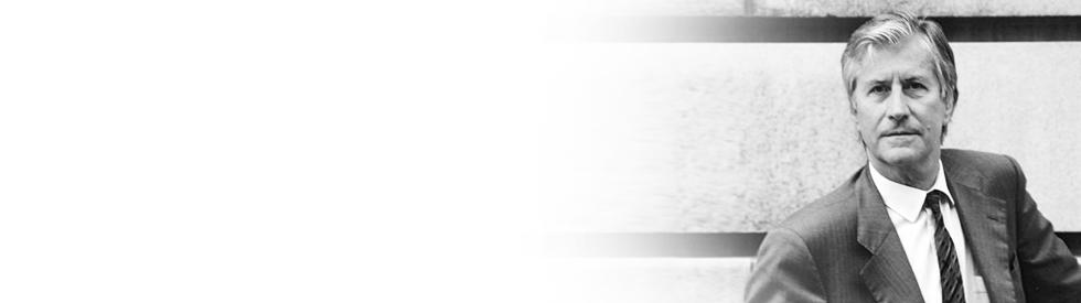 Andrea_Bruno_Logo.jpg