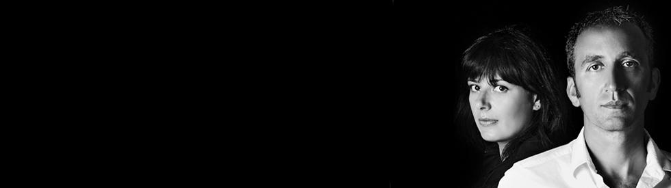 Angeletti_Ruzza_Logo.jpg