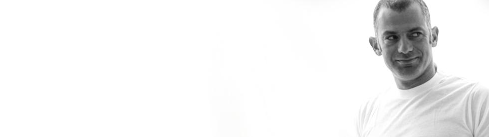 Arik_Levy_Logo.jpg