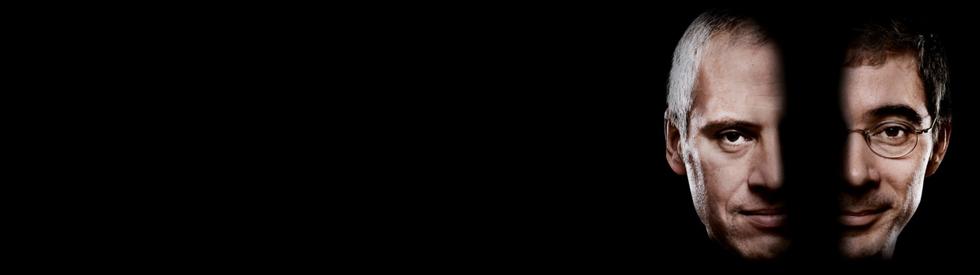 logo_Meise.jpg