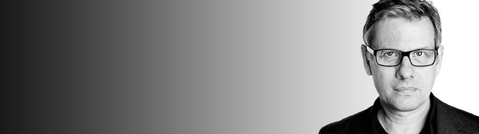 Bjorn_Dahlstrom_logo.jpg