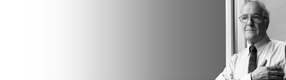 Bruno_Gecchelin_logo.jpg