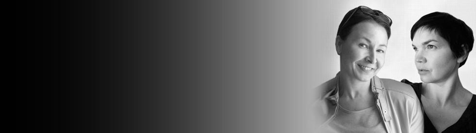Catarina_von_Matern_Lindstrom_logo.jpg