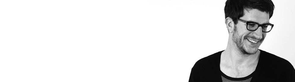 Christoffer_Martens_logo.jpg