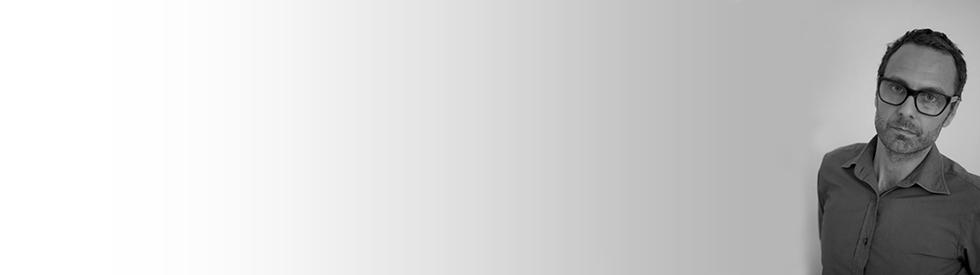 Diego_Grandi_Logo.jpg