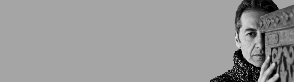 Edmondo_Testaguzza_Logo.jpg