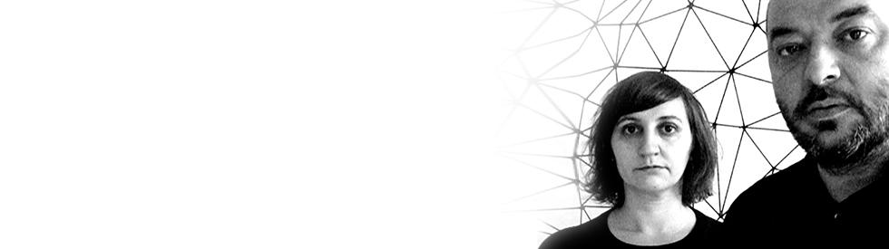 El_Ultimo_Grito_logo.jpg