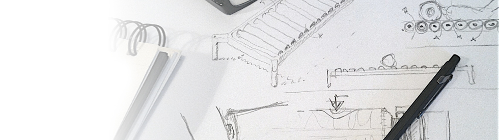 Generous_Design_logo.jpg