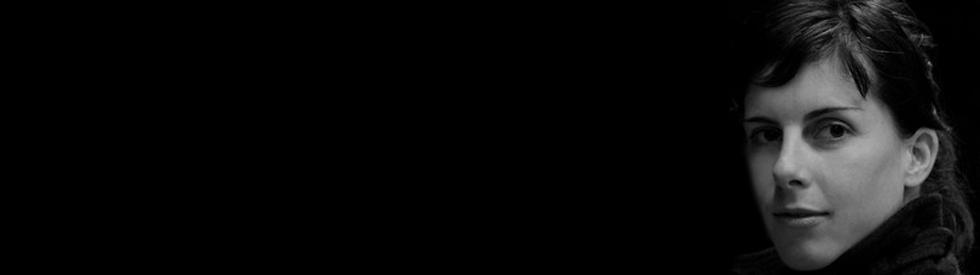 Hagit_Logo.JPG