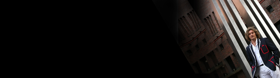 Logo_Helidon_Xhixha.jpg