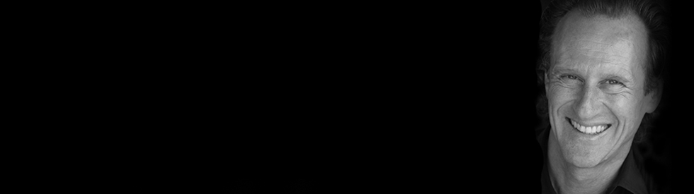 Logo_Matteo_Thun.jpg