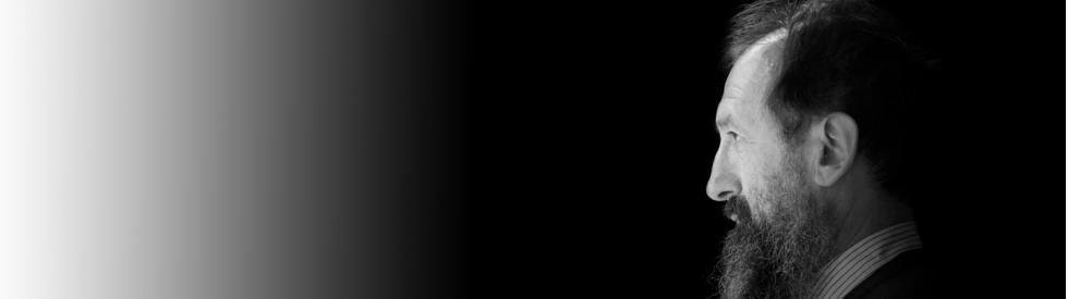 Logo_Michele_Lucchi.jpg