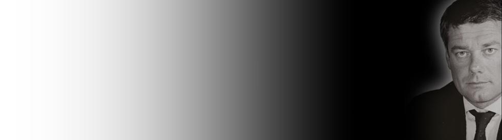 Logo_Pininfarina.jpg