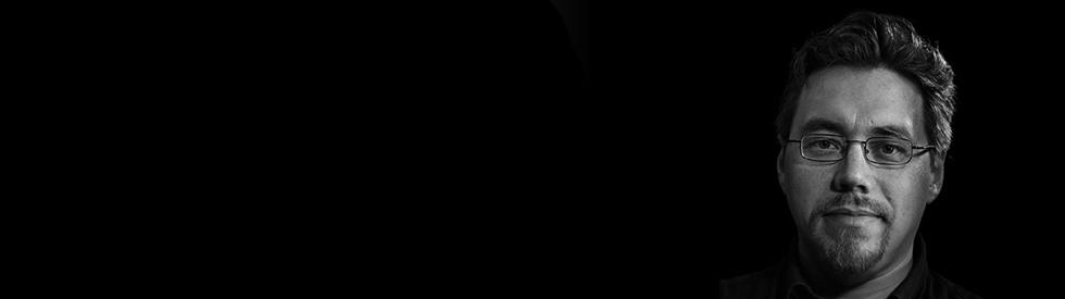 Logo_Seppo_Koho.jpg