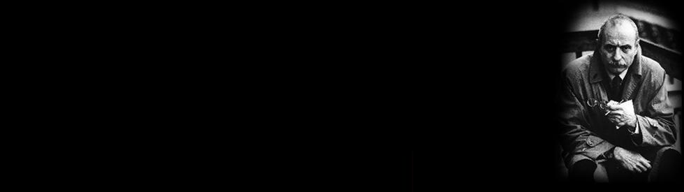 Logo_Thomas_Herzog.jpg
