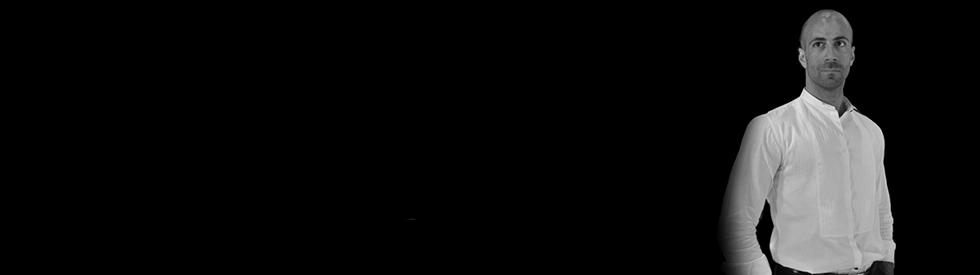 Logo_Valerio_Cometti.jpg