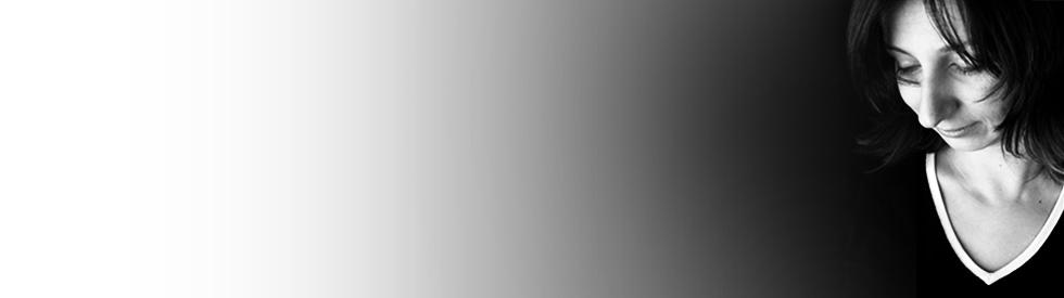Ilaria_Marelli_Logo.jpg