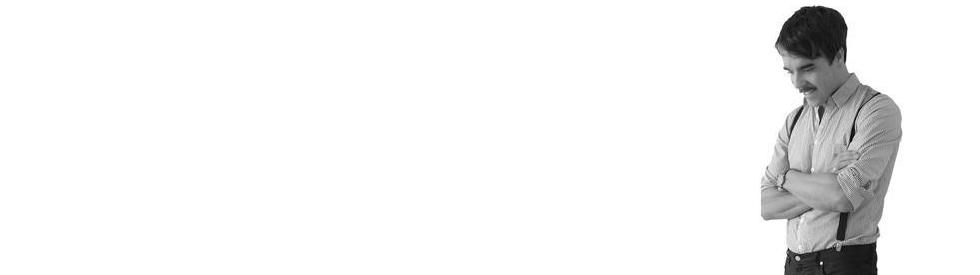Jens_Fager_Logo.jpg