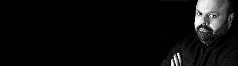 Jordi_Villardel_Logo.jpg
