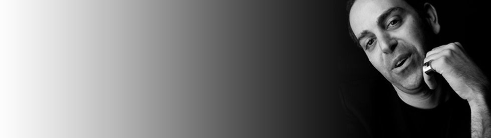 Opinion ciatti_Logo.jpg