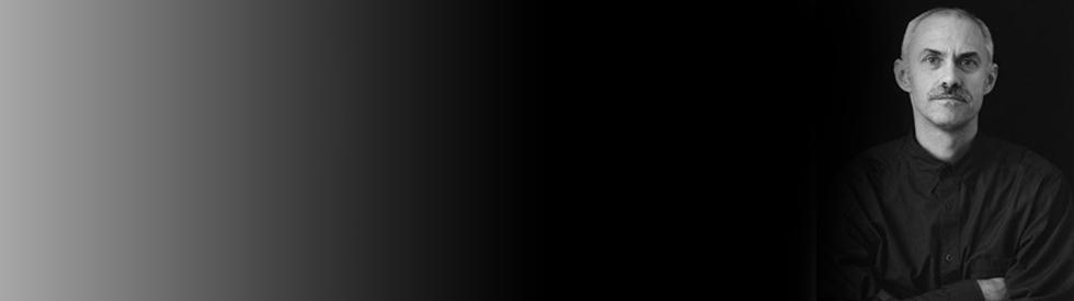 Luc_Ramael_Logo.jpg