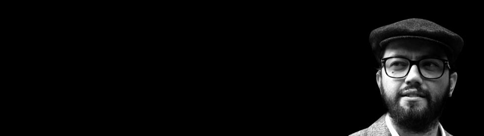 Luis_Arrivillaga_Logo.jpg