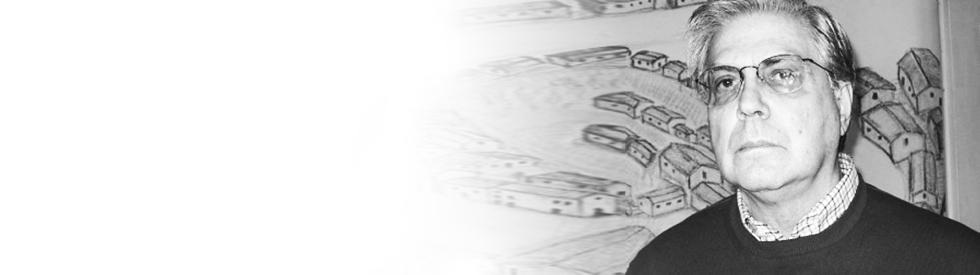 Mario_Mengotti_Logo.jpg