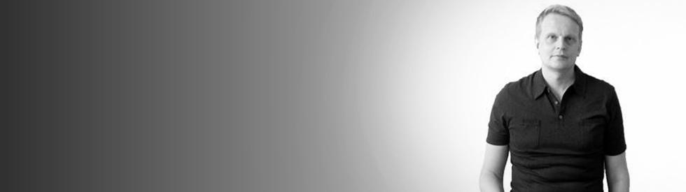 Mattias_Stahlbom_Logo.jpg
