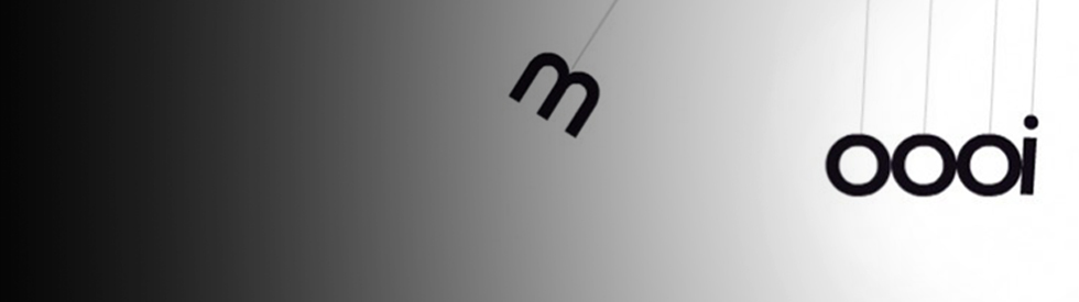 Moooi_Works_Logo.jpg