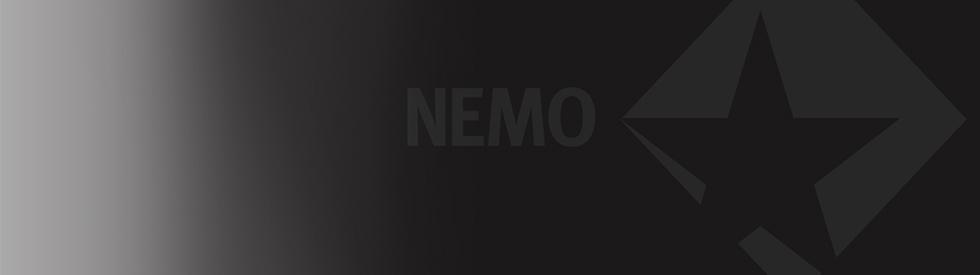 Nemo_Designer_Logo.jpg