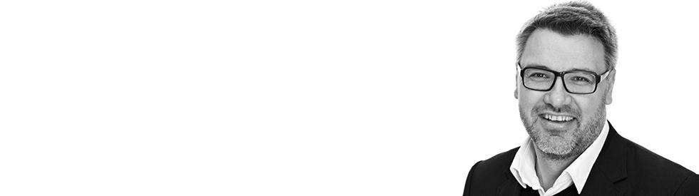 Nicholai_Wiig_Hansen_logo.jpg