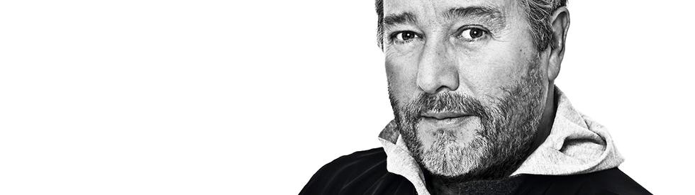 Philippe_Starck_logo.jpg