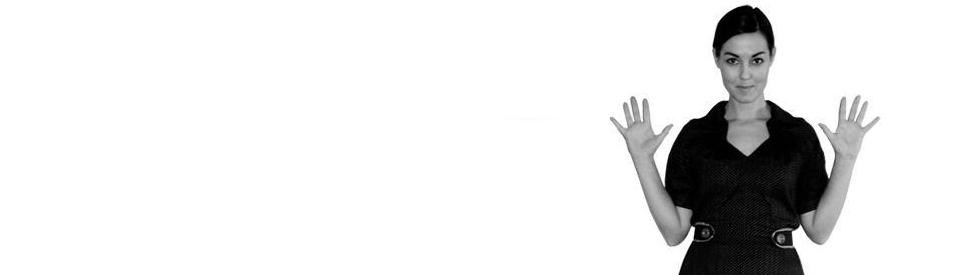 Pil_Bredahl_Logo.jpg