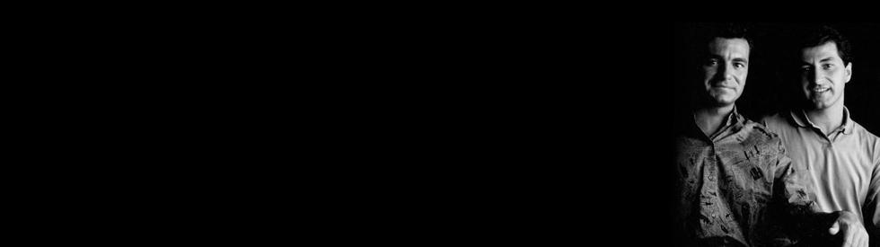 Sergi_Oscar_Devesa_Logo.jpg
