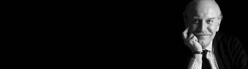 Sergio_Asti_Logo.jpg
