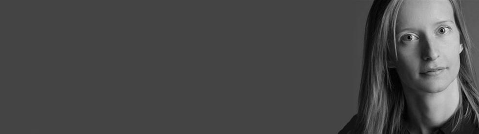 Sofie_Refer_Logo.jpg