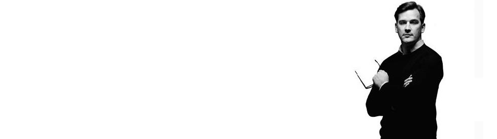 Staffan_Holm_Logo.jpg