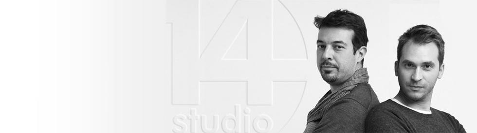 Studio_14_Logo.jpg