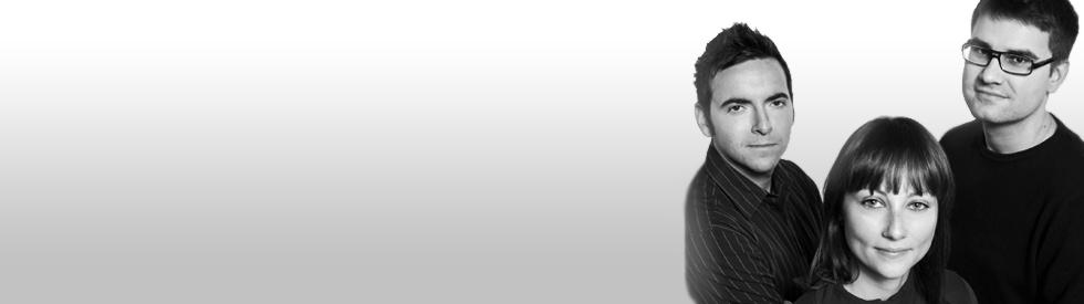Studio_Designlab_Logo.jpg