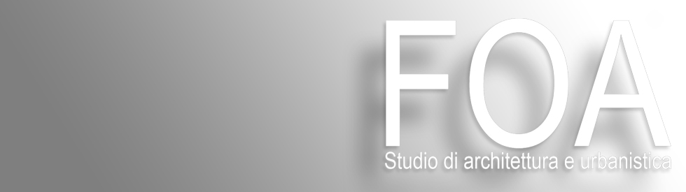 Studio_Foa_Logo.jpg