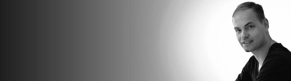 Thomas_Bentzen_Logo.jpg