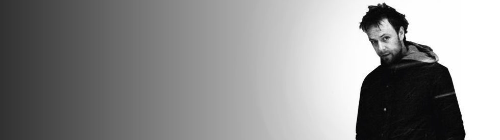 Thomas_Bernstrand_Logo.jpg