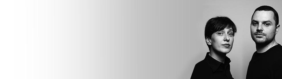 Zaven_Logo.jpg