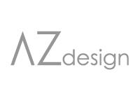 AZ Design - Andrea Zanini