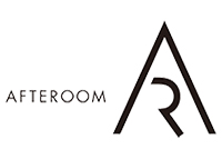Afteroom