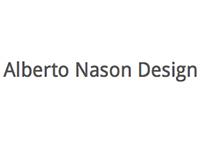Alberto Nason