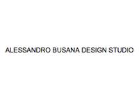 Alessandro Busana